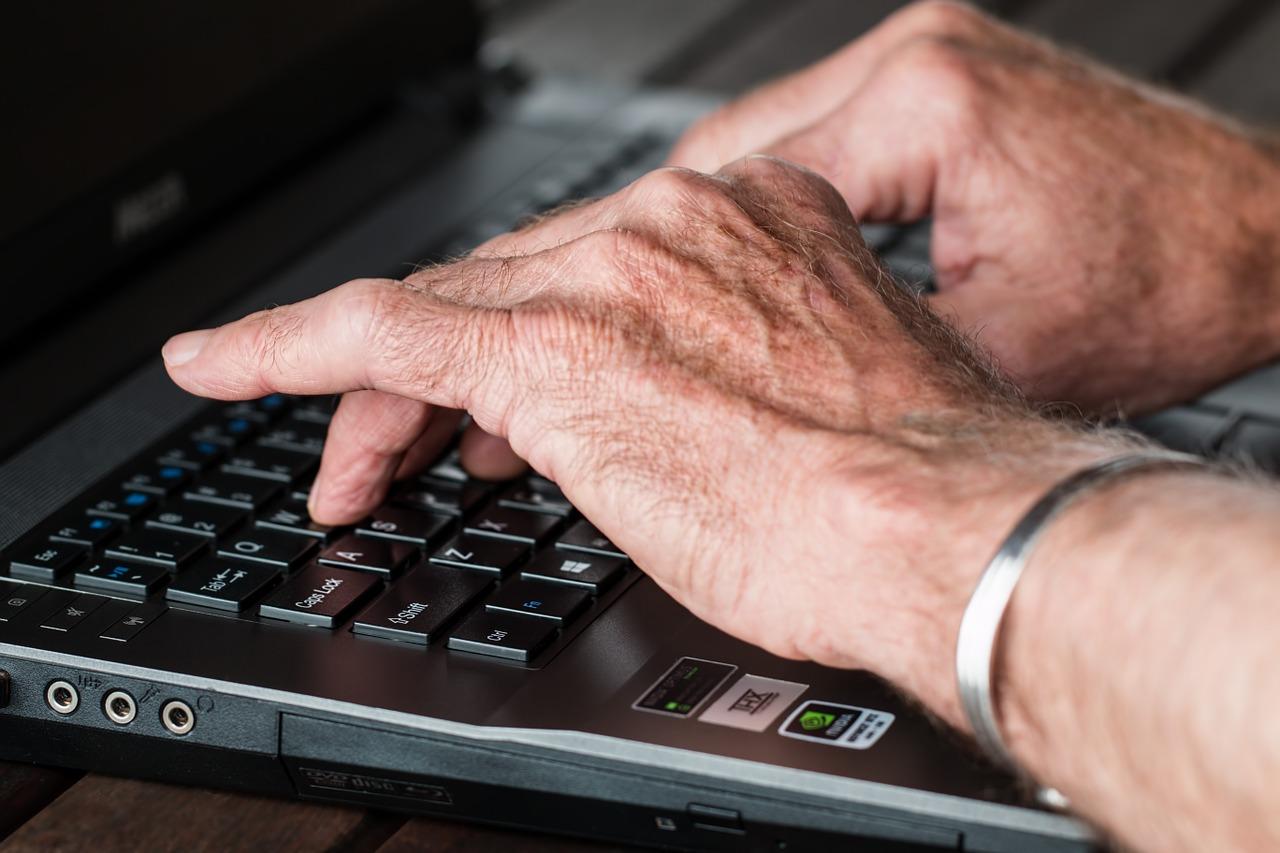 Le point sur le rachat de crédits pour les retraités